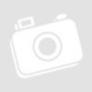 Imagine 5/12 - Rainbow Yellow